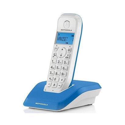 telef-inalambrico-dect-digital-motorola-s1201-azu-azulpantalla-retroiluminadamanos-libresidllam-107s1201blue