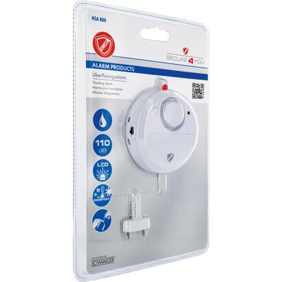 schwaiger-hsa800-532-detector-de-agua-sensor-y-sistema-de-alerta-inalambrico