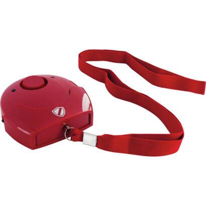 schwaiger-hsp300-531-alarma-personal-pulsar-boton
