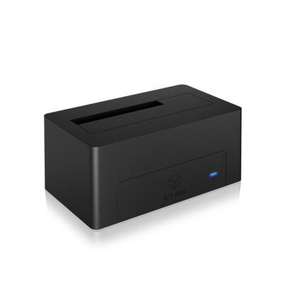icy-box-ib-1121-c31-antracita-negro