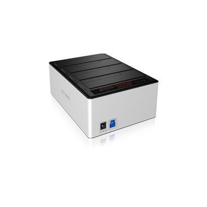 icy-box-ib-141cl-u3-aluminio-negro