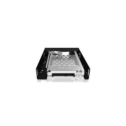 icy-box-ib-2217sts-negro