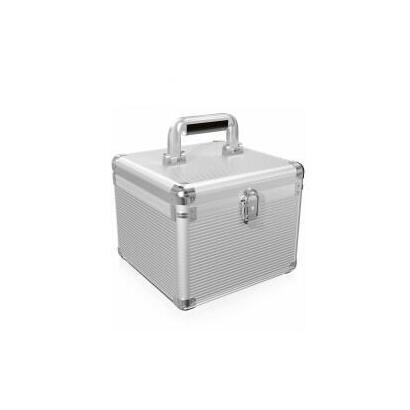 estuche-protector-icybox-10x25-o-35-hdd-ssd-aluminio-minorista