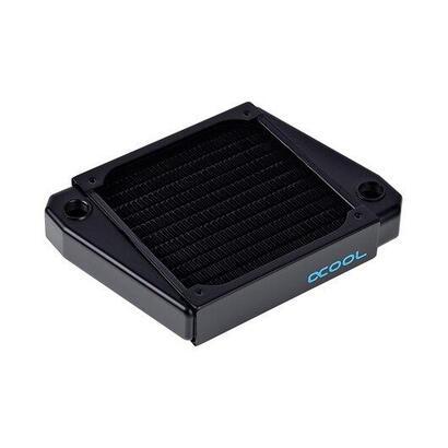 radiador-liquida-alphacool-nexxxos-st30-120mm-bk-x-flow172x124x30mmven-120mmacerobronce-1011656