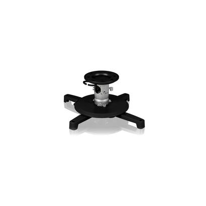 icy-box-ib-ms605-c-montaje-para-projector-techo-negro-plata