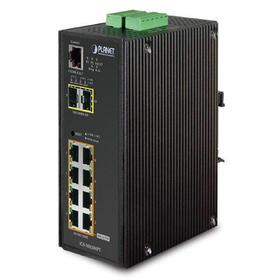 planet-igs-10020hpt-switch-gestionado-l2-gigabit-ethernet-101001000-negro-energia-sobre-ethernet-poe