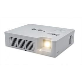 infocus-in1146-videoproyector-1000-lumenes-ansi-led-wxga-1280x800-proyector-portatil-blanco