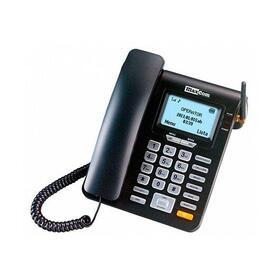 telefono-fijo-maxcom-fixed-phone-mm28d-negro-simpantallaid-llamadas600mah-mm28d20161102899