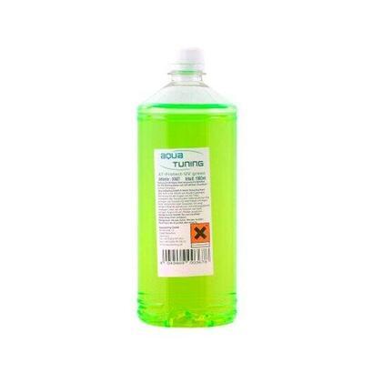 liquido-refri-alphacool-eiswasser-crystal-yellow-1-litrotransparente-1014013