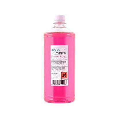 liquido-refri-alphacool-eiswasser-crystal-red-1-litrotransparente-1014016