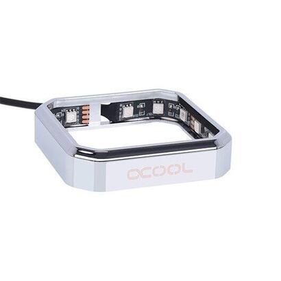 marco-rgb-alphacool-aurora-xpx-cromo-compatible-eisblock-xpx15-rgb-leds-1015479
