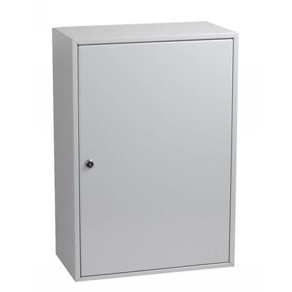 phoenix-kc0605k-gris-300-colgadores-llave-380-x-205-x-550-mm