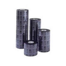 tpv-caja-ribbon-impresora-zebra-xipship-2300-transferencia-termicaceracaja-12-unidades-02300gs06407