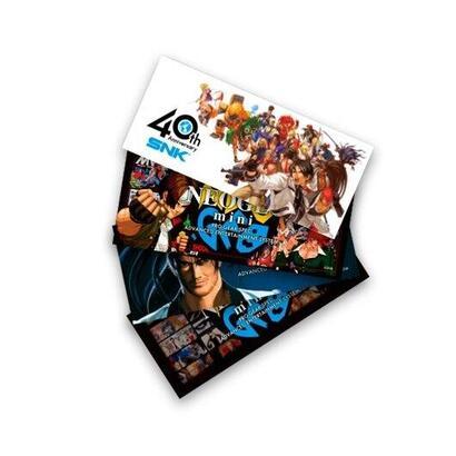 pack-de-4-stickers-consola-neo-geo-mini-pn-jvaretr0119-jvaretr0119