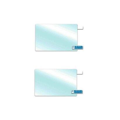 pack-de-2-protectores-pantalla-consola-neogeo-mini-pn-jvaretr0120-jvaretr0120
