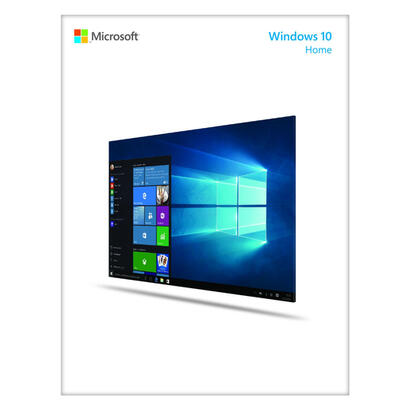 microsoft-windows-10-home-dvd-deutsch-aleman
