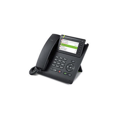 unify-openscape-cp600-telefono-ip-negro-terminal-con-conexion-por-cable-led