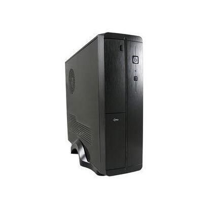 lc-power-lc-1402mi-mini-tower-pc-metal-negro-micro-atxmini-itx-hogar-oficina