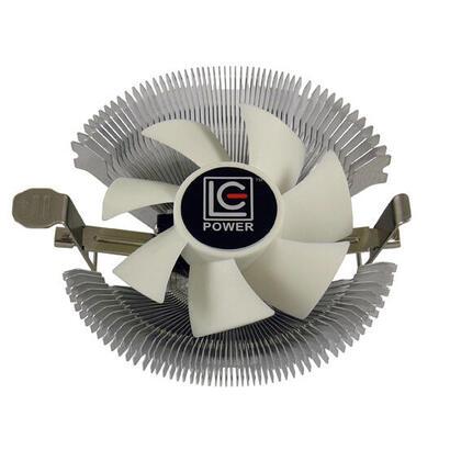 lc-power-lc-cc-85-procesador-enfriador-8-cm-socket-am2-socket-am3-socket-am3-socket-am3-socket-fm1-socket-fm2-800-rpm-2200-rpm