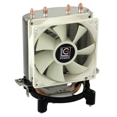 lc-power-lc-cc-95-procesador-enfriador-92-cm-lga-1150-zocalo-h3-lga-1151-zocalo-h4-lga-1155-socket-h2-lga-1156-socket-h-lga-775-