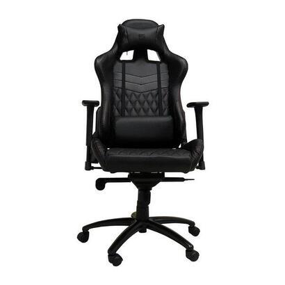 lc-power-lc-gc-3-silla-de-oficina-y-de-ordenador-asiento-acolchado-respaldo-acolchado