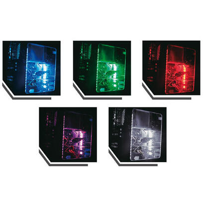 iluminacion-led-para-pc-go-lc-power-tarjeta-pci-tiras-2xled