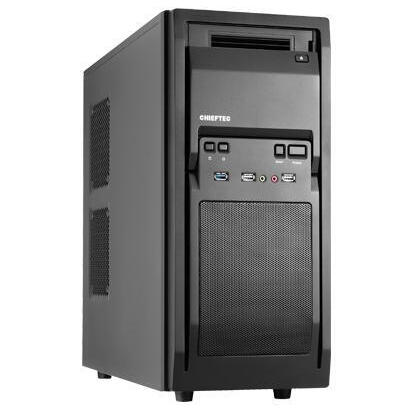 chieftec-lf-02b-op-carcasa-de-ordenador-midi-tower-negro