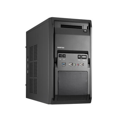 caja-pc-chieftec-mini-libra-lt-01b-350gpb-85-b