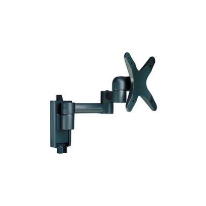 schwaiger-lwh032-031-686-cm-27-negro