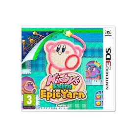 juego-nintendo-3ds-kirby-s-extra-epic-yarn-pn-2240681-2240681