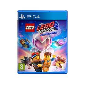 juego-sony-ps4-la-lego-pelicula-2-ean-5051893238518-lalegopelicula2ps4