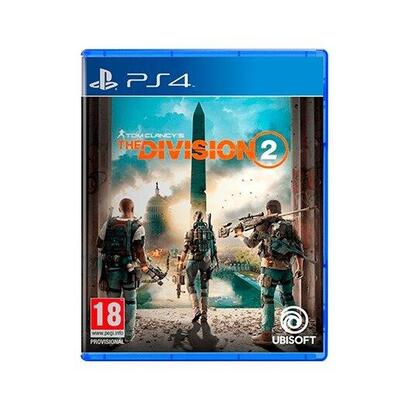 juego-sony-ps4-the-division-2-ean-3307216080527-td2