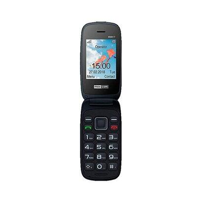 movil-maxcom-comfort-mm817-negro-base-de-carga-tipo-tapadual-sim24-microsd-hasta-32gb750mah-mm81701181000967