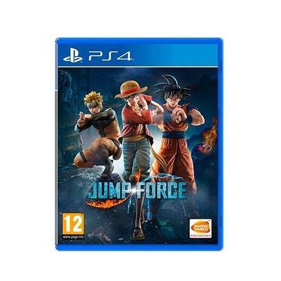 juego-sony-ps4-jump-force-ean-3391892000412-jumpforceps4
