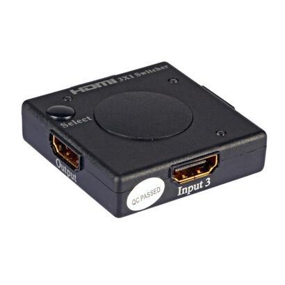 efb-elektronik-me1007-interruptor-de-video-hdmi-3-port3d1080p