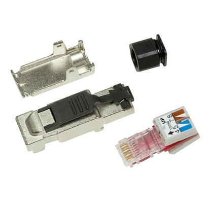 logilink-twp8p8fc6a-conector-rj45