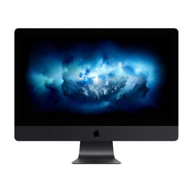 apple-imac-pro-27-xeon-3232gb1tbssdmkmzbspacegr-macos