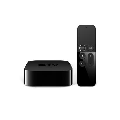 apple-tv-32gb-4k