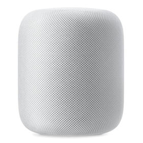 apple-mqhv2da-apple-homepod-altavoz-blanco-inalambrico