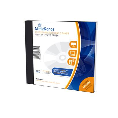 mediarange-mr725-kit-de-limpieza-para-computadora-liquido-y-cd-para-limpieza-de-equipos-pc