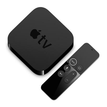 apple-tv-32gb-2017-center-with-siri-remote-apps