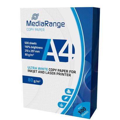 mediarange-mrink110-papel-para-impresora-de-inyeccion-de-tinta-a4-210x297-mm-mate-500-hojas-blanco