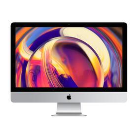 apple-imac-5k-27-i5-308gb1tb-fdradeon-pro-570x-macos