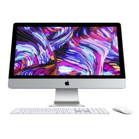 apple-imac-4k-215-i3-368gb1tbradeon-pro-555x-macos