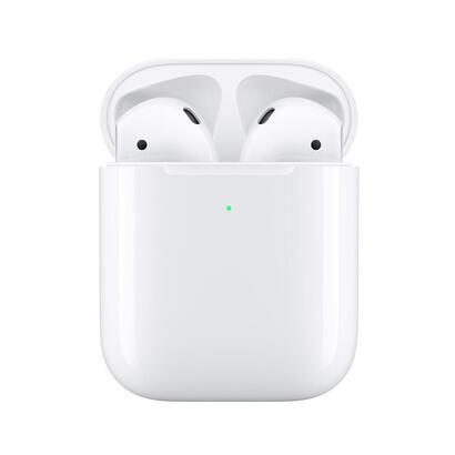 apple-airpods-mrxj2zma-con-estuche-de-carga-inalambrica-auriculares-inalambricos-de-alta-calidad-acceso-directo-a-siri-para-ipho