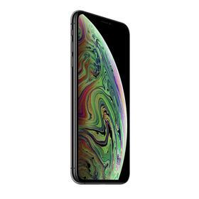 apple-iphone-xs-max-165-cm-65-64-gb-sim-doble-4g-gris-ios-12