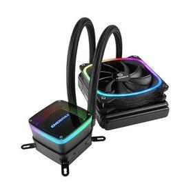 enermax-ven-cpu-ref-liquida-aquafusion-rgb-120-1-ventilador-compatible-socket-intel-y-amd-elc-aqf120-sqa