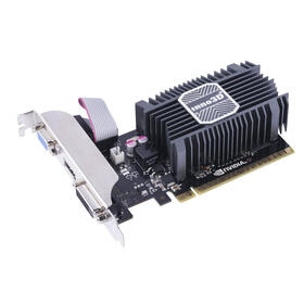 inno3d-n730-1sdv-e3bx-tarjeta-grafica-nvidia-geforce-gt-730-2-gb-gddr3