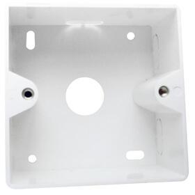 logilink-np0221-caja-de-superficie-para-enchufes-empotrados-blanco