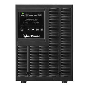 cyberpower-ol1000exl-sistema-de-alimentacion-ininterrumpida-ups-doble-conversion-en-linea-1000-va-900-w-6-salidas-ac